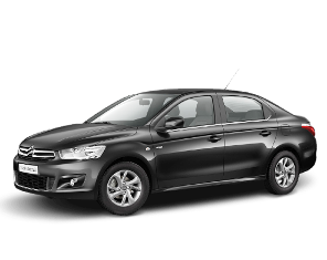 special offers rent a car in iasi